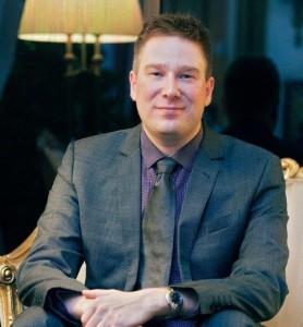 Advokat Espen Simonsen - Advokat Espen Simonsen AS